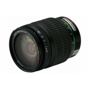 Pentax 17-70mm f/4 AL (IF) SDM
