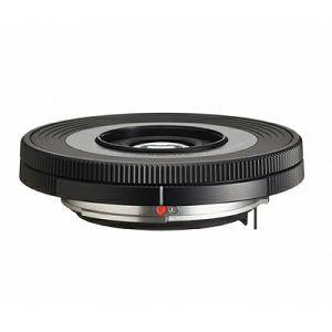 Pentax 40mm f/2,8 XS
