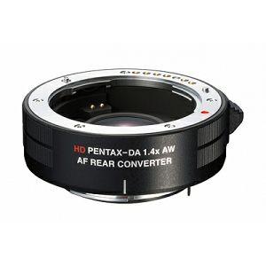 Pentax AF Rear converter 1,4X AW