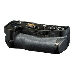 Pentax D-BG8 Battery Grip for Pentax K-3 Mark III