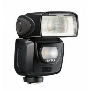 Pentax Flash AF 360 FGZ II - NG 36