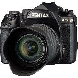 Pentax K-1 II + D FA28-105/3.5-5.6 kit