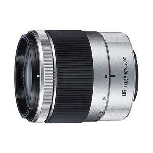 Pentax TELEPHOTO ZOOM 15-45mm f/2,8 (Pentax Q system)