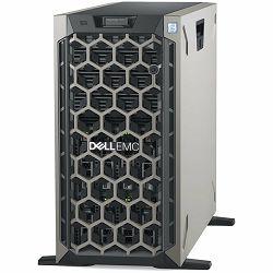 DELL EMC PowerEdge T440 w/8x 3.5