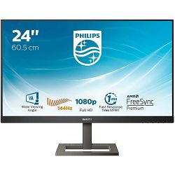 Philips LED 23,8