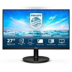 Philips 27