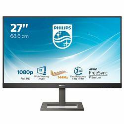 Philips LED 27