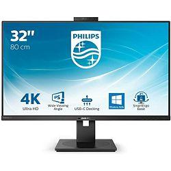 Philips 31,5