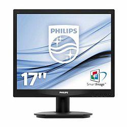 Philips 17