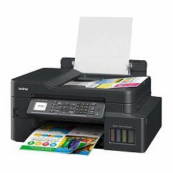 Pisač Brother tintni MFP MFCT920DW inkbenefit plus A4, wifi, duplex, fax