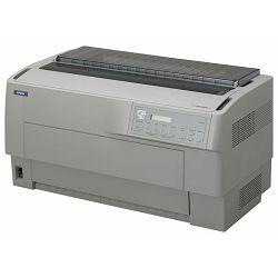 PISAČ EPSON DFX-9000 A3 C11C605011BZ