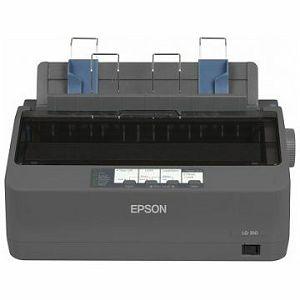 EPSON LQ-350 A4 C11CC25001 - AKCIJA!