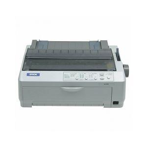 EPSON LQ-590 A4 C11C558022 - AKCIJA!
