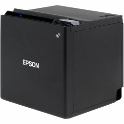 EPSON TM-m30II (122) POS BLACK USB, MREŽNI, NFC C31CJ27122