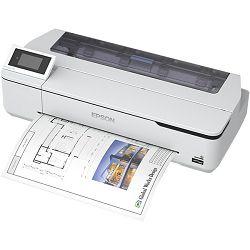 Pisač Surecolor SC-T3100N, C11CF11301A0
