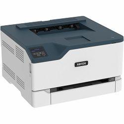 Pisač Xerox laser color SF C230V_DNI A4, duplex, Wi-Fi, network, USB