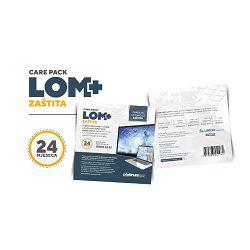 Platinum CP, lom+zaštita 4001-8000kn, 24 mjeseca