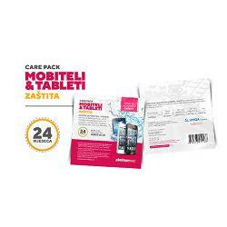 Platinum CP, mob+tab 2001-4000kn, 24 mjeseca