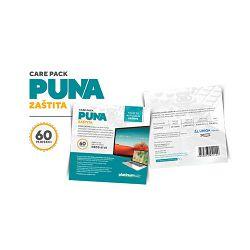Platinum CP, puna zaštita 2001-4000kn, 60 mjeseci