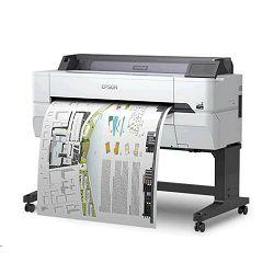Ploter Epson surecolor SC-T5405 (36