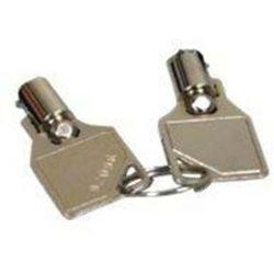Port master key set for 901210 - 5 kom