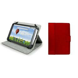 Port navlaka za tablet Phoenix IV 10.1