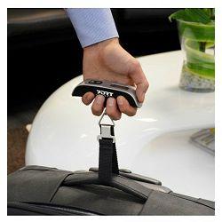Port vaga ručna digitalna za ručnu prtljagu