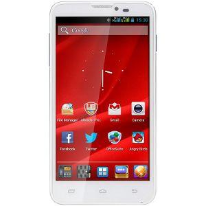 PRESTIGIO MultiPhone PAP5300 DUO (Dual sim,5.3