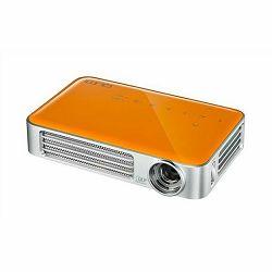 Prijenosni projektor Vivitek Qumi Q6-OR, DLP, WXGA (1280x800), 800 ANSI lumena