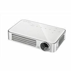 Prijenosni projektor Vivitek Qumi Q6-WH, DLP, WXGA (1280x800), 800 ANSI lumena