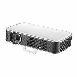 Prijenosni projektor Vivitek Qumi Q8-WH bijeli, DLP, Full HD (1920x1080), 1000 ANSI lumena