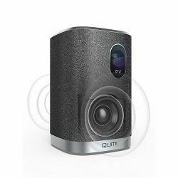 Prijenosni projektor Vivitek Qumi Z1H, DLP, 720p (1280 x 720), 300 ANSI lumena