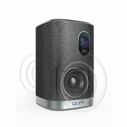 Prijenosni projektor Vivitek Qumi Z1V, DLP, 480p (854x480), 250 ANSI lumena