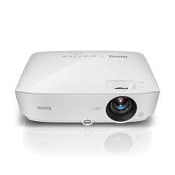 Projektor BENQ MH534 DLP, FullHD, 3300 ANSI, HDMI