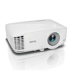 Projektor BENQ MH550 DLP WXGA, 3600AL, HDMI 1.4aX2, 9H.JHT77.13E