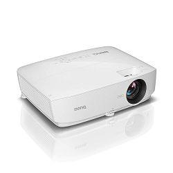 Projektor BENQ MS535 DLP, SVGA, 3600 ANSI, HDMI