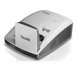 Projektor BENQ MW855UST, DLP, WXGA, 3500 ANSI, Ultra short throw