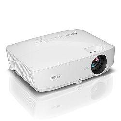 Projektor BENQ MX532 DLP, XGA, 3300 ANSI, HDMI
