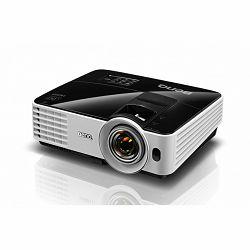 Projektor BENQ MX631ST, DLP, XGA, 3200 ANSI