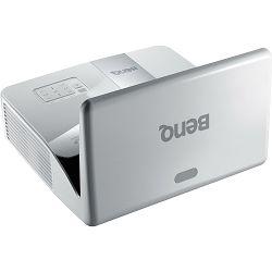 Projektor BENQ MX842UST DLP, Full HD/3D, 3000 ANSI, Ultra Short-Throw