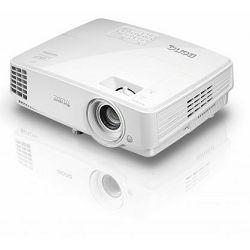 Projektor BENQ TH530 DLP, Full HD, 3200 ANSI, HDMI