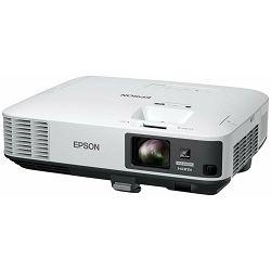 Epson EB-2250U, V11H871040