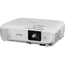Projektor Epson EB-FH06, 3LCD, full hd, 3500 ansi, hdmi, V11H974040