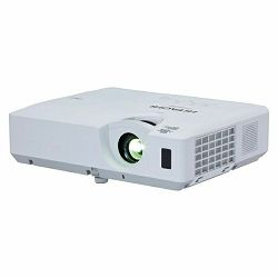 Projektor Hitachi CP-WX3541WN, LCD, WXGA (1280x800), 3700 ANSI lumena