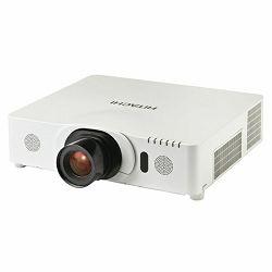 Projektor Hitachi CP-WX8255, LCD; WXGA (1280x800), 5500 ANSI lumena