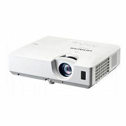 Projektor Hitachi CP-X4042WN, LCD, XGA (1024x768), 4200 ANSI lumena