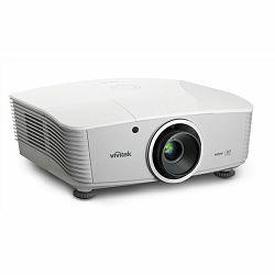 Projektor Vivitek D5190HD-WNL, DLP, rezolucija Full HD (1920x1080), 4700 ANSI lumena
