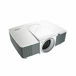 Projektor Vivitek DH3331, DLP, Full HD (1080p), 5000 ANSI lumena