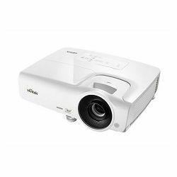 Projektor Vivitek DS262, DLP, SVGA (800x600) rezolucija, 3500 ANSI lumena