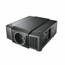 Projektor Vivitek DW6851, DLP, WXGA (1280x800), 7000 ANSI lumena